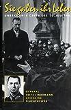 Sie gaben ihr Leben: Unbekannte Opfer des 20. Juli 1944, General Fritz Lindemann und seine Fluchthelfer