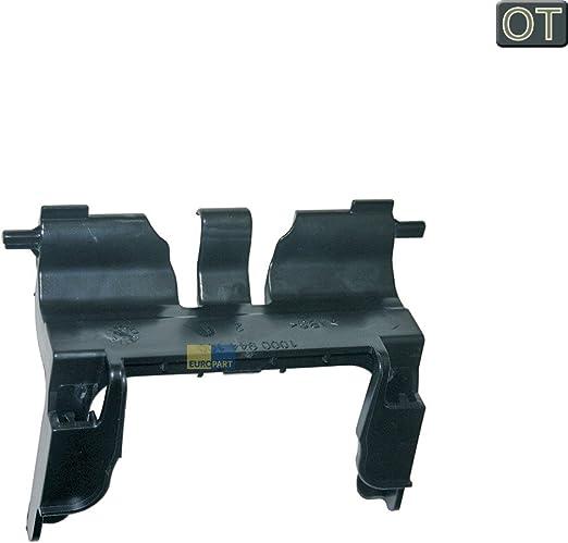 Bosch Soporte para bolsa de papel de aspiradora: Amazon.es: Hogar