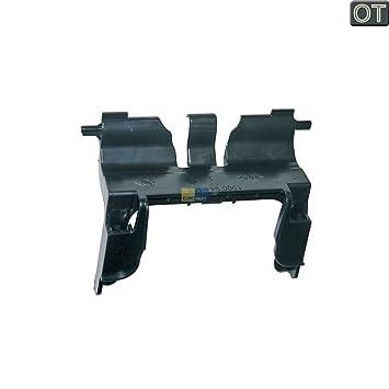 Portabolsas de polvo Suspensión para bolsa de polvo Aspiradora Bosch Siemens Constructa 495701 00495701 Lloyds Profilo
