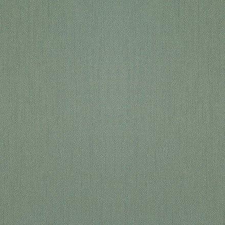 - Modern Plain Textured Olive Green Blend Wallpaper SR46451