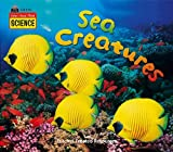 Sea Creatures, Anne Faundez, 1420681508