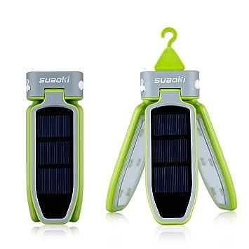 3 In 1 Multi-funktion Solar Wiederaufladbare Fan Led Wandern Licht Tisch Lampe Outdoor Camping Taschenlampe Zelt Beleuchtung Laterne Tragbare Laternen Tragbare Beleuchtung