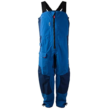 80335963c2af Amazon.com   2017 Gill OS2 Trousers Red OS23T   Sports   Outdoors