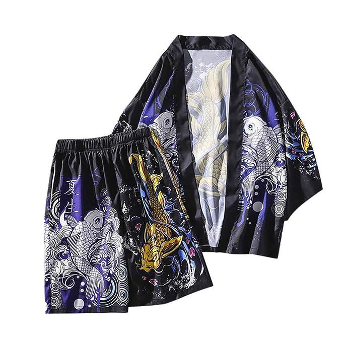 Amazon.com: Traje de 2 piezas de moda para hombres, SFE ...