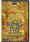 King Tut - The Face of Tutankhamun