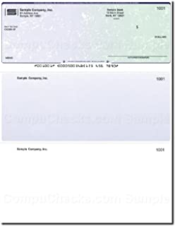 image about Quickbooks Printable Checks known as : 500 Personal computer Exams upon Supreme - Revealed