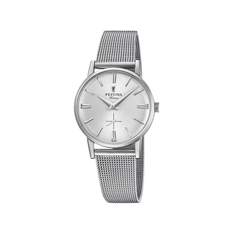 Festina Damen-Armbanduhr F20258-1
