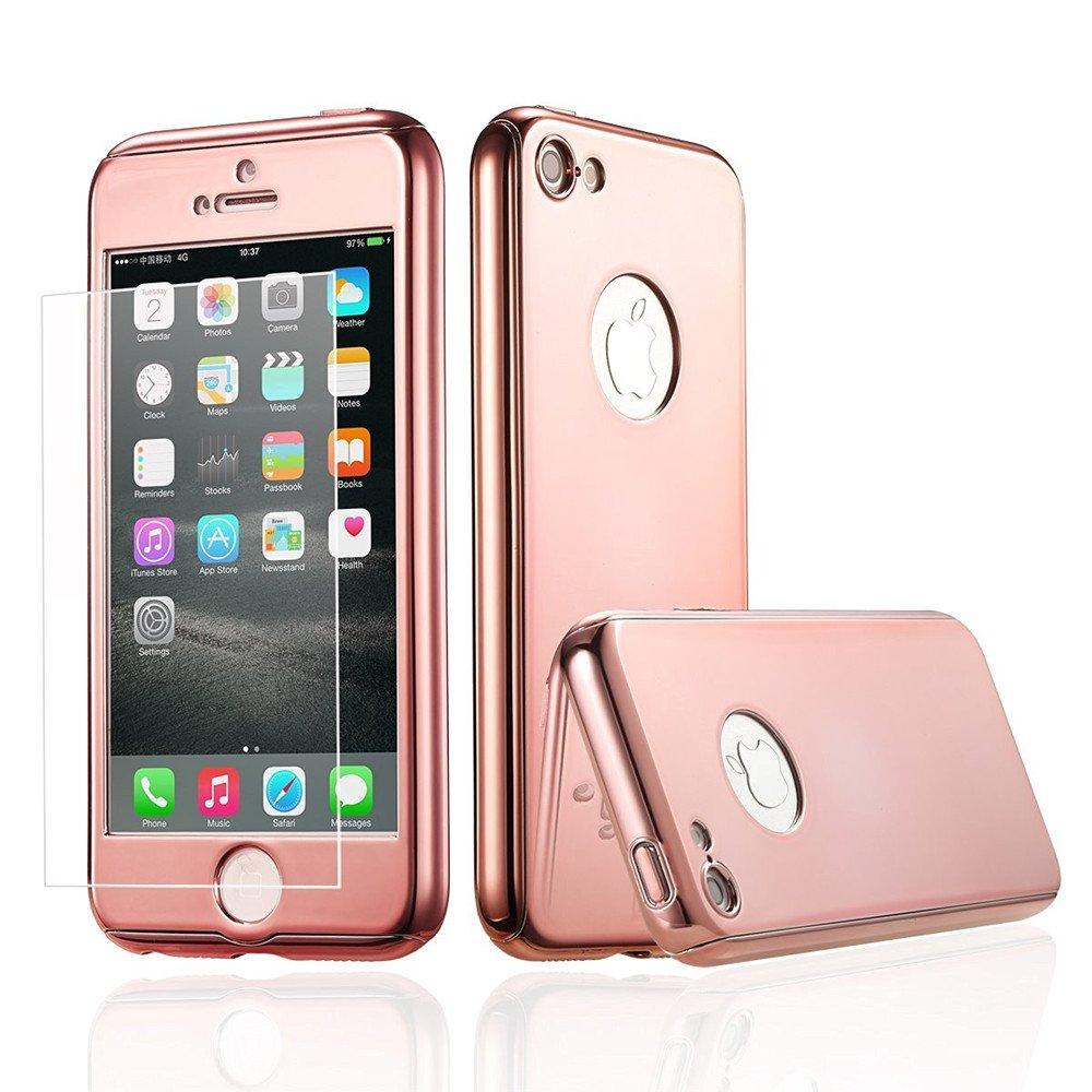 iPhone 7 Plus 5.5 Inch Full Body Hard
