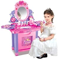 Inside Out Toys Tocador de Juguete para niños