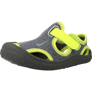 9bdf1c478e7ec4 Sandalen Sandaletten Jungen