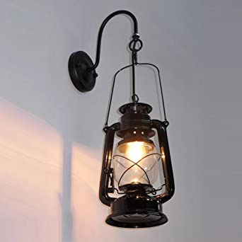 eclairage cage escalier eclairage led lyon with eclairage cage escalier beautiful eclairage. Black Bedroom Furniture Sets. Home Design Ideas