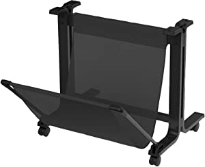HP Designjet T100/T500 24-in Stand
