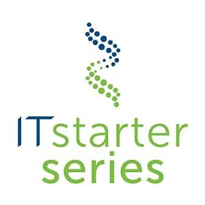 IT Starter Series