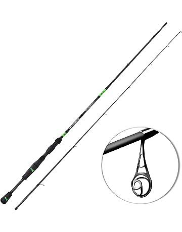 Fishing Rods | Amazon.com: Fishing Poles