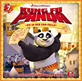 Kung Fu Panda 07. In der Fan-Falle