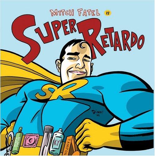 Super Retardo by Laugh.com