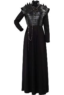 Amazon.com: Disfraz de Juego de Tronos Daenerys Targaryen ...