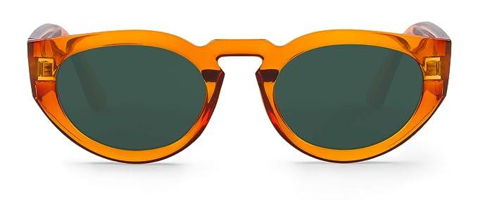Mr. Boho | Psiri | Santa Fe - Gafas de sol para hombre y ...