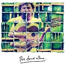 The Deaner Album [2 LP]