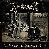 """VII: F""""dd F""""rlorare [LP]"""