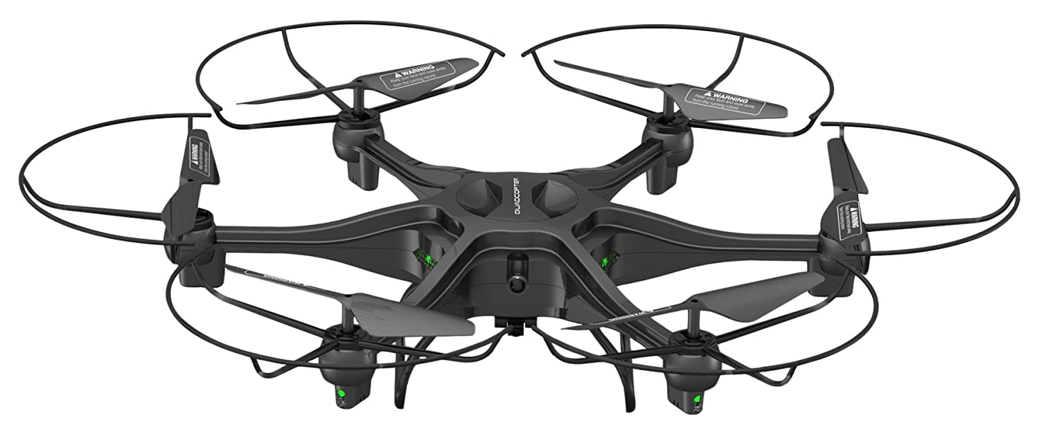 PaulG toys 19 Drone with HD Camera 19 Drone with HD Camera DISBY M806W