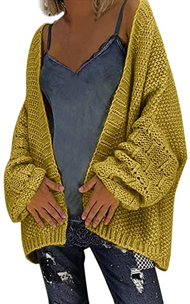 Poachers Jersey Mujer Tallas Grandes Camisa Suelta Calada Jersey Punto Mujer Invierno Hippie Sudaderas Chica Jerseys Mujer Invierno Elegante Jersey Lana Mujer Etnico Jersey Mujer Manga Larga Invierno: Amazon.es: Ropa y accesorios