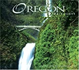 Oregon Impressions, photography by Charles Gurche, 1560372222