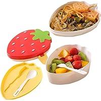 OldPAPA Bento-Box, Caja de Almuerzo para Niños