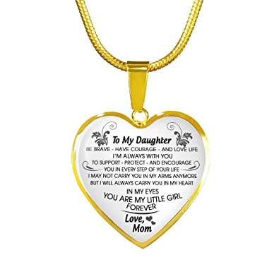 Christmas gifts for mom from teenage daughter quotes