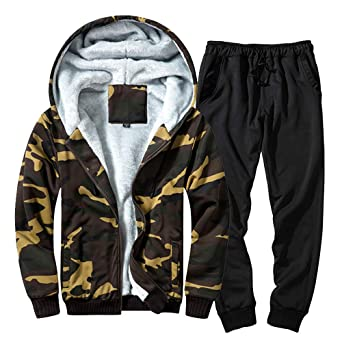 junjie – Camiseta para hombre, Outdoor K108 abrigo Unisex ...