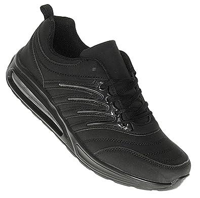 Art 448 Neon Turnschuhe Schuhe Sneaker Sportschuhe Neu Herren