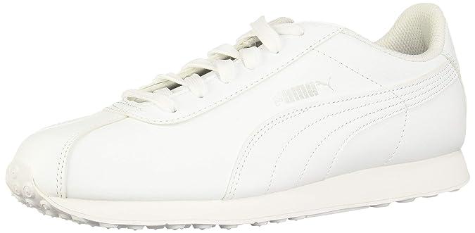 10efcdec2 Puma Puma Turin - Zapatillas Unisex Adulto  Amazon.es  Zapatos y  complementos