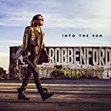 Into The Sun (PRV 74542) by Robben Ford (2015-05-04)