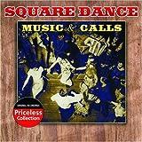 : Square Dance Music & Calls
