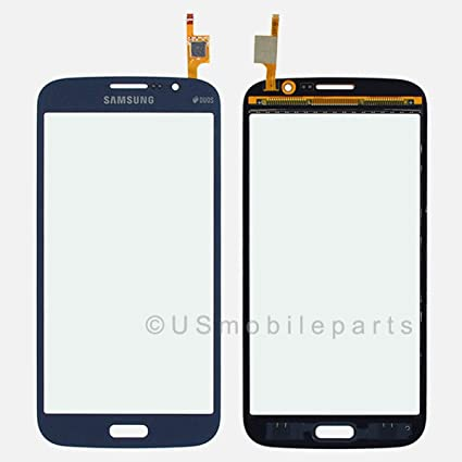 the best attitude 9f402 85e3d US Samsung Galaxy Mega 5.8 i9150 | Duos i9152 Touch Digitizer Screen ...