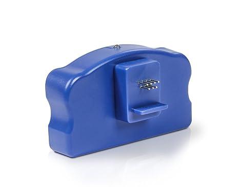 Reseteador de cartuchos de tinta compatibles para Epson Stylus Pro ...