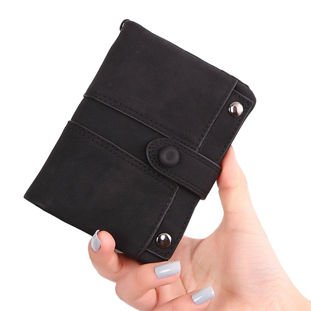 Women Green Clover First Patricks Day Leather Wallet Large Capacity Zipper Travel Wristlet Bags Clutch Cellphone Bag