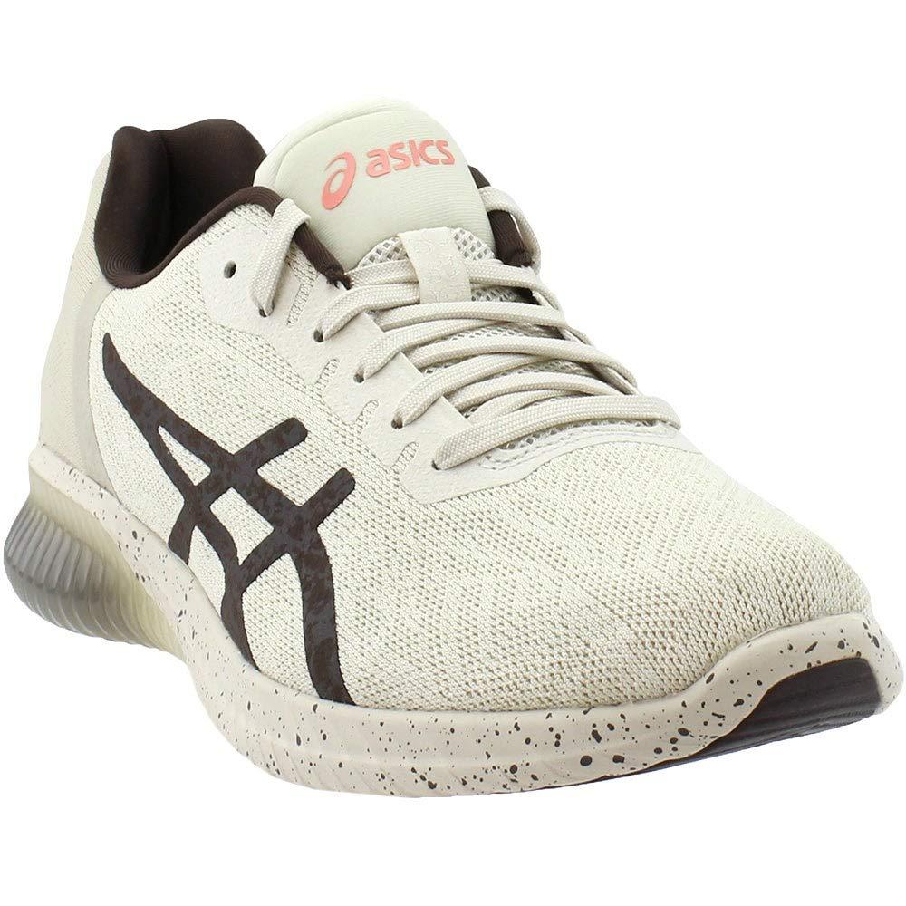 ASICS Gel-Kenun MX SP Men s Running Shoe