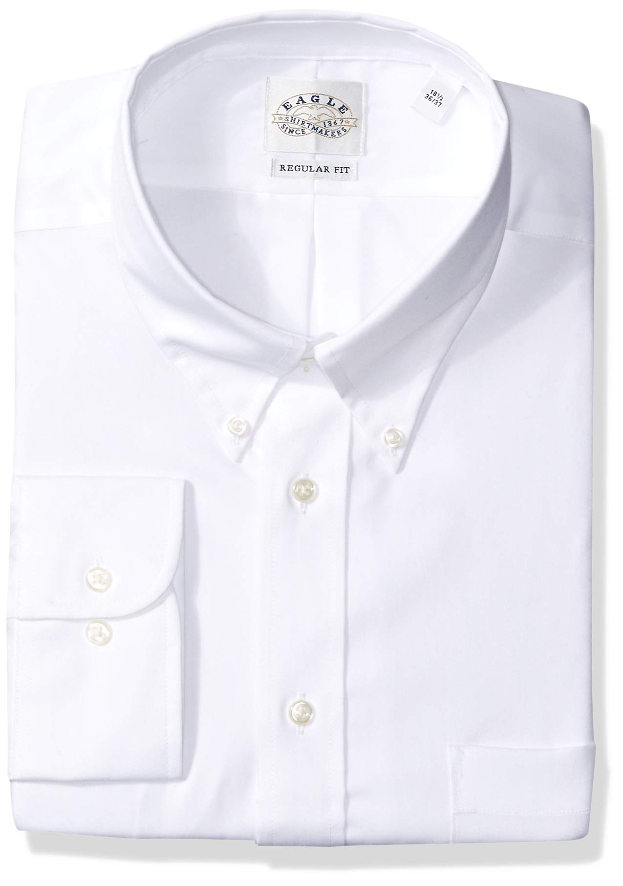 6f1a5a12cfa Best Rated in Men's Dress Shirts & Helpful Customer Reviews - Amazon.com