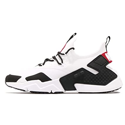 a562b877332b Image Unavailable. Image not available for. Color  Nike Men s Air Huarache  Drift Running ...