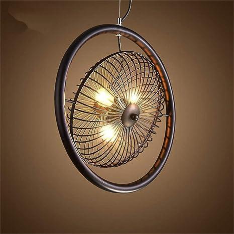 Lámparas colgantes,Las lámparas colgantes Vintage lámpara ...