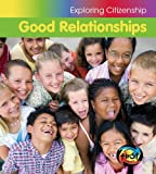Good Relationships, Vic Parker, 1432933167