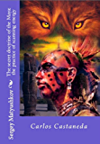 The secret doctrine of the Maya: the practice of scanning energy (English Edition)