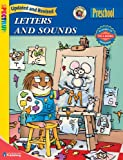 Letters and Sounds, Grade Preschool, Mercer Mayer and Spectrum Staff, 0769651895