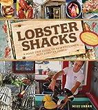 Lobster Shacks, Michael Urban, 088150999X