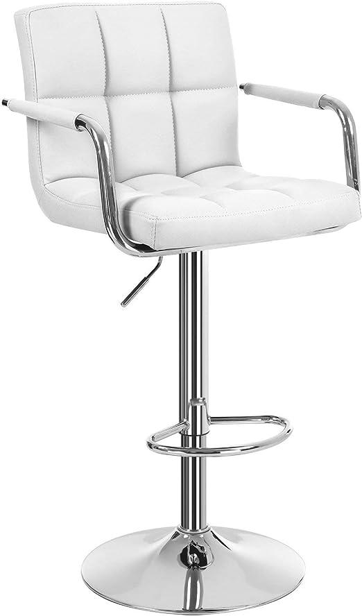 Comprar silla tocador