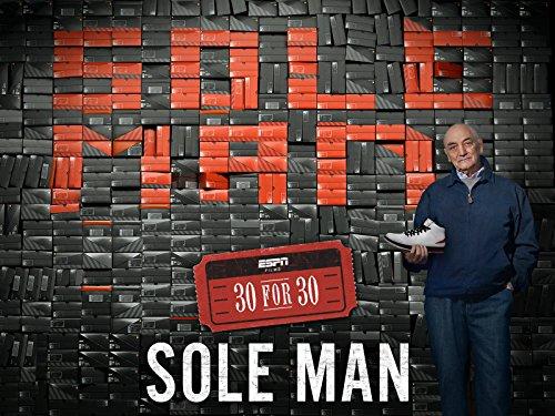 Sole Man ()