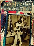 Greatest Hits, Neil Young, 0757938477