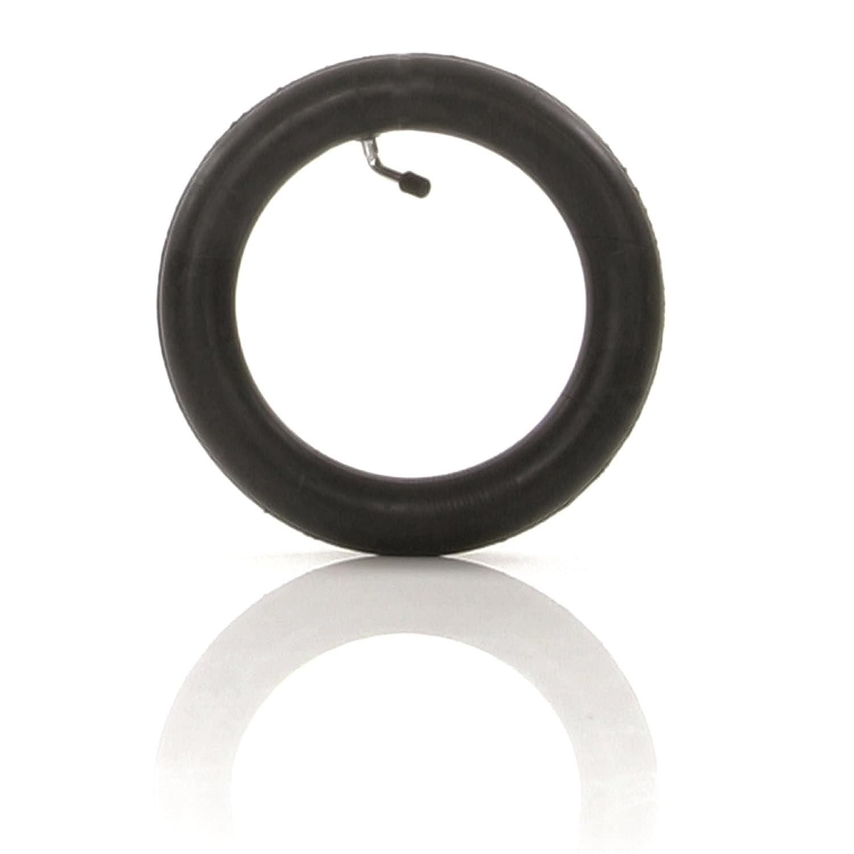 ABC Design 905600Inner Tube 10inch Fahrradschlauch, schwarz 256142
