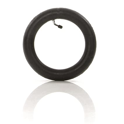 ABC Design 905600 – Cámara de aire interna de 10 pulgadas, negra